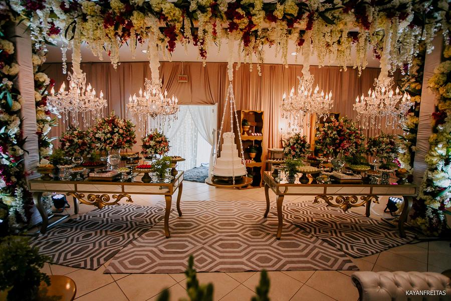 luiza-junior-casamento-0039 Casamento Luiza e Junior - Paula Ramos Florianópolis