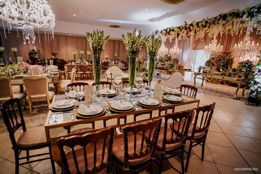 luiza-junior-casamento-0040 Casamento Luiza e Junior - Paula Ramos Florianópolis