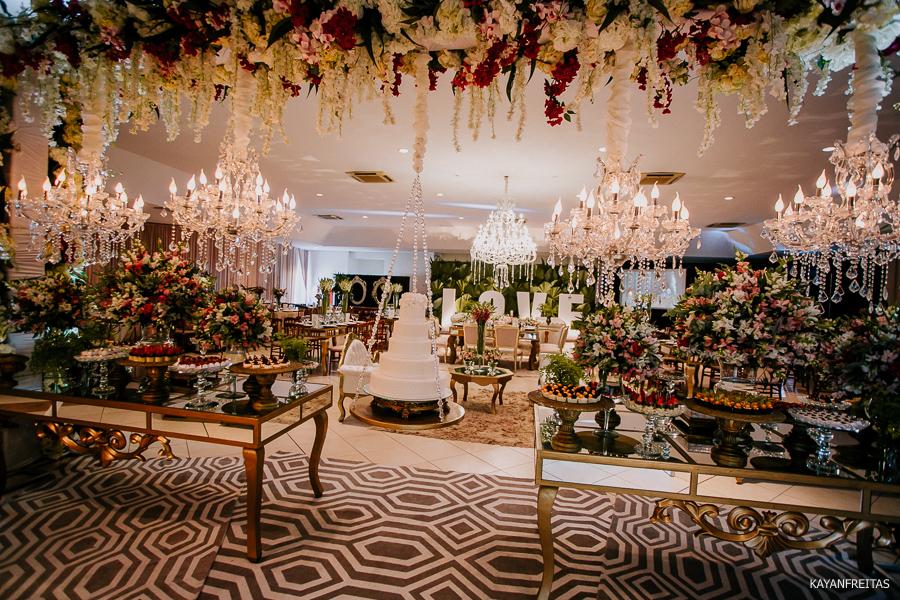 luiza-junior-casamento-0042 Casamento Luiza e Junior - Paula Ramos Florianópolis