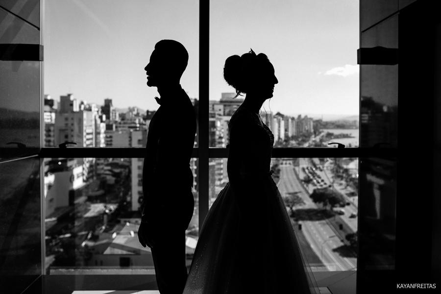 luiza-junior-casamento-0045 Casamento Luiza e Junior - Paula Ramos Florianópolis