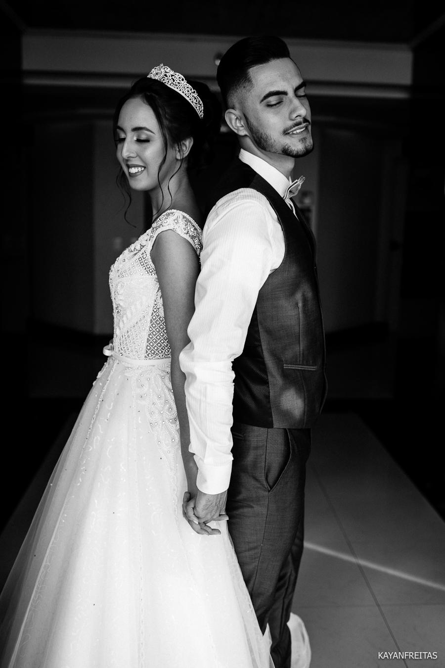 luiza-junior-casamento-0046 Casamento Luiza e Junior - Paula Ramos Florianópolis