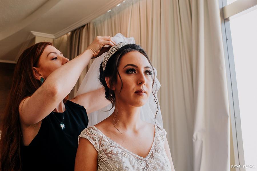 luiza-junior-casamento-0048 Casamento Luiza e Junior - Paula Ramos Florianópolis