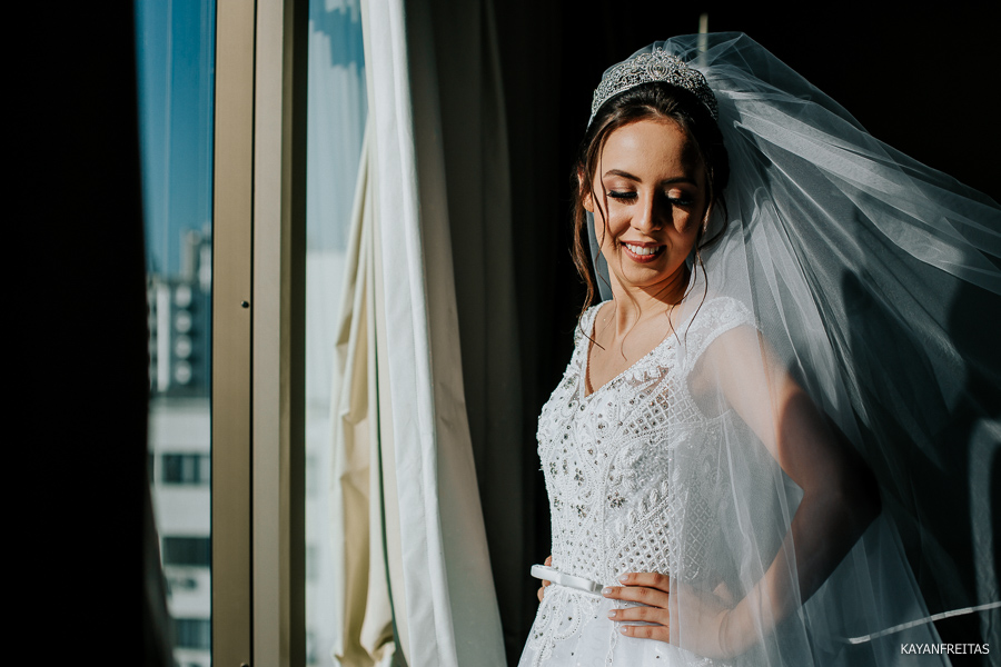 luiza-junior-casamento-0049 Casamento Luiza e Junior - Paula Ramos Florianópolis