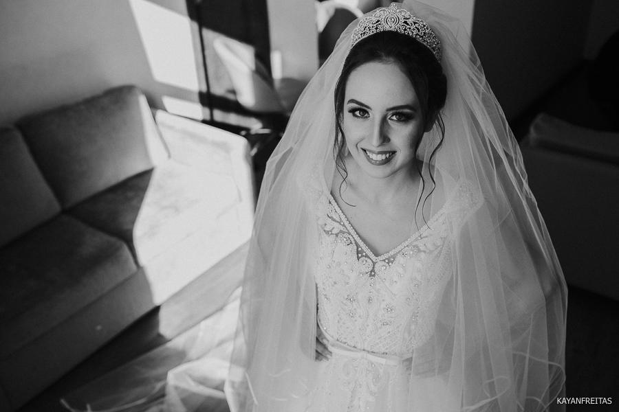 luiza-junior-casamento-0050 Casamento Luiza e Junior - Paula Ramos Florianópolis