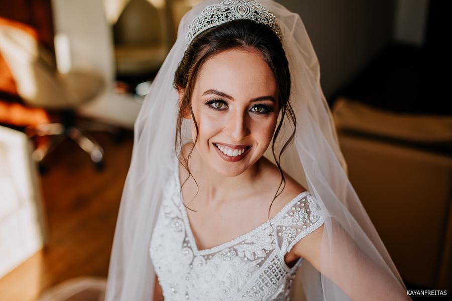 luiza-junior-casamento-0051 Casamento Luiza e Junior - Paula Ramos Florianópolis