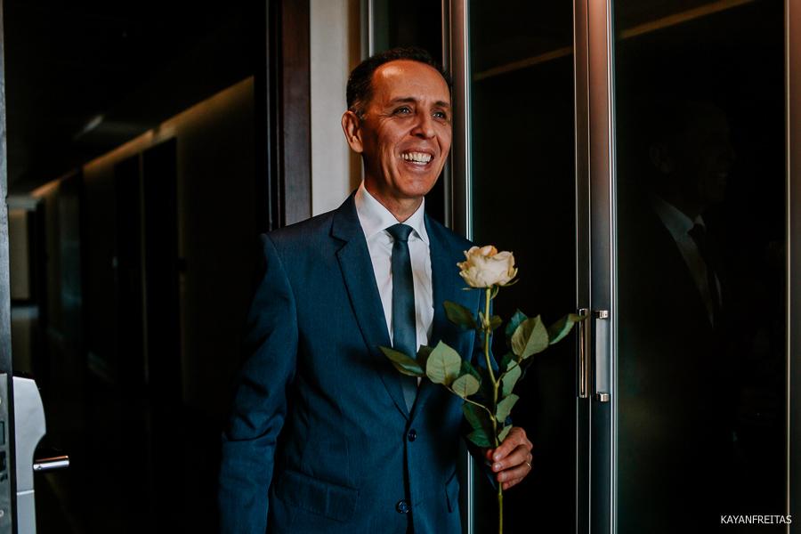 luiza-junior-casamento-0052 Casamento Luiza e Junior - Paula Ramos Florianópolis