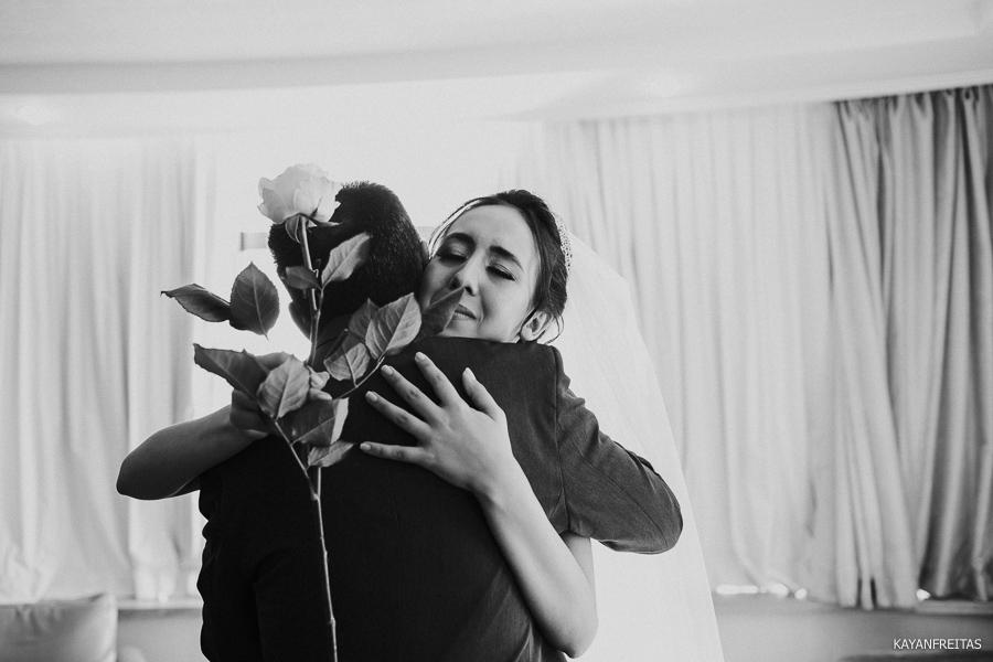 luiza-junior-casamento-0053 Casamento Luiza e Junior - Paula Ramos Florianópolis