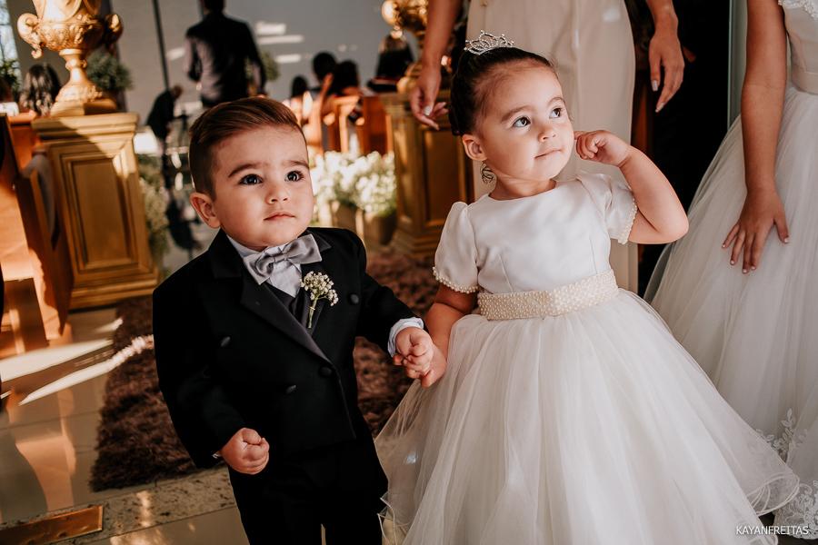luiza-junior-casamento-0054 Casamento Luiza e Junior - Paula Ramos Florianópolis