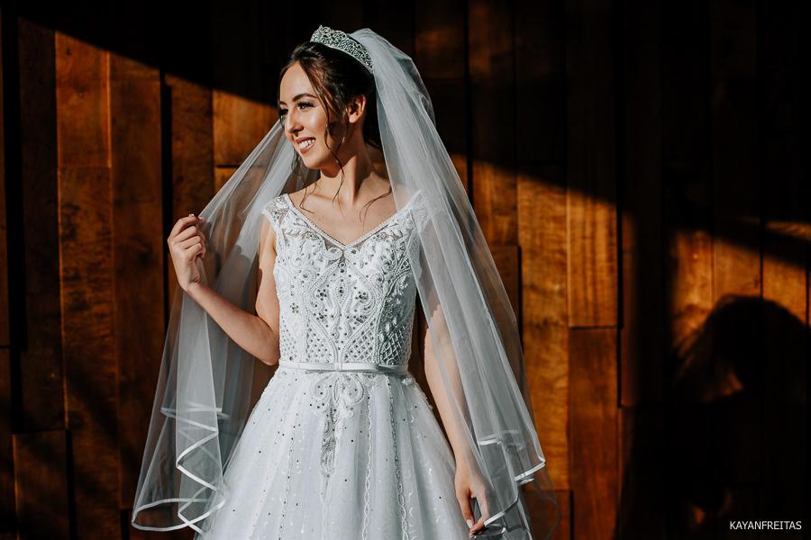 luiza-junior-casamento-0055 Casamento Luiza e Junior - Paula Ramos Florianópolis