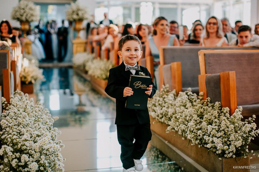 luiza-junior-casamento-0056 Casamento Luiza e Junior - Paula Ramos Florianópolis
