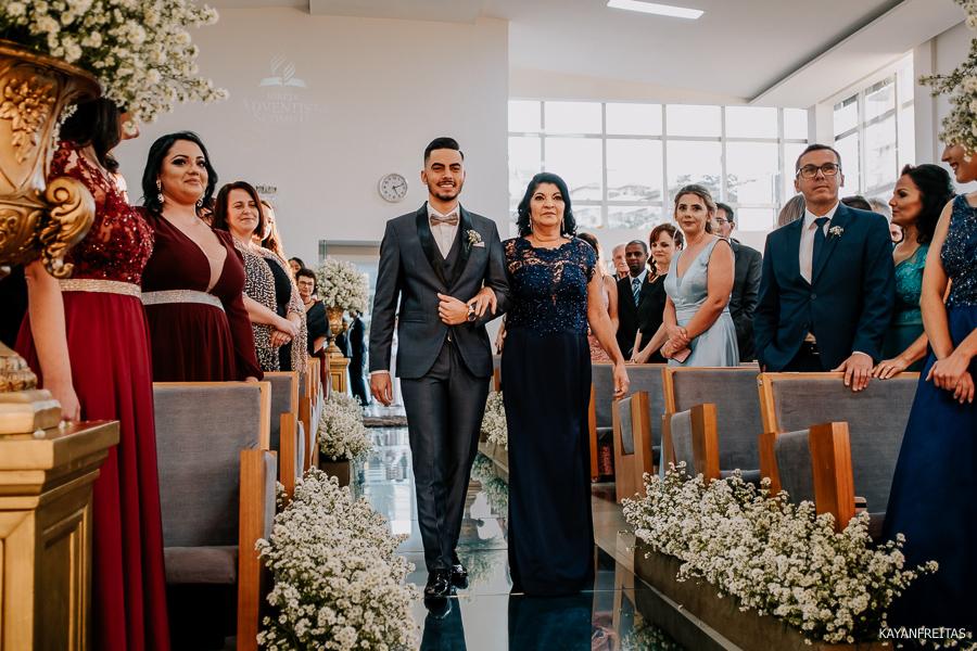 luiza-junior-casamento-0057 Casamento Luiza e Junior - Paula Ramos Florianópolis