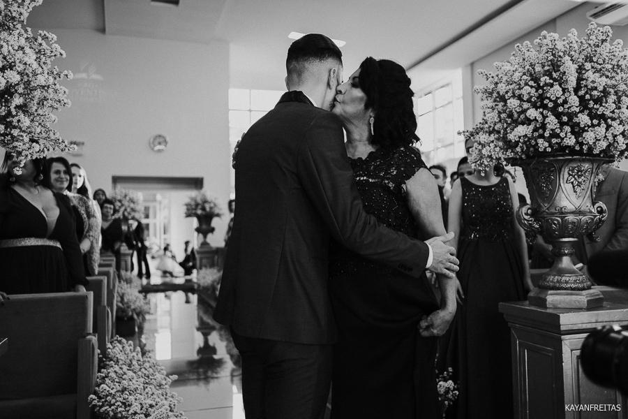 luiza-junior-casamento-0058 Casamento Luiza e Junior - Paula Ramos Florianópolis
