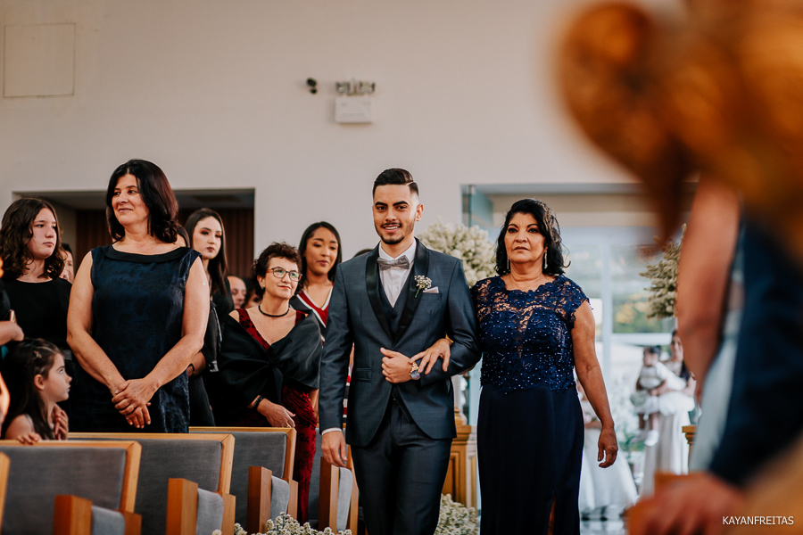 luiza-junior-casamento-0059 Casamento Luiza e Junior - Paula Ramos Florianópolis