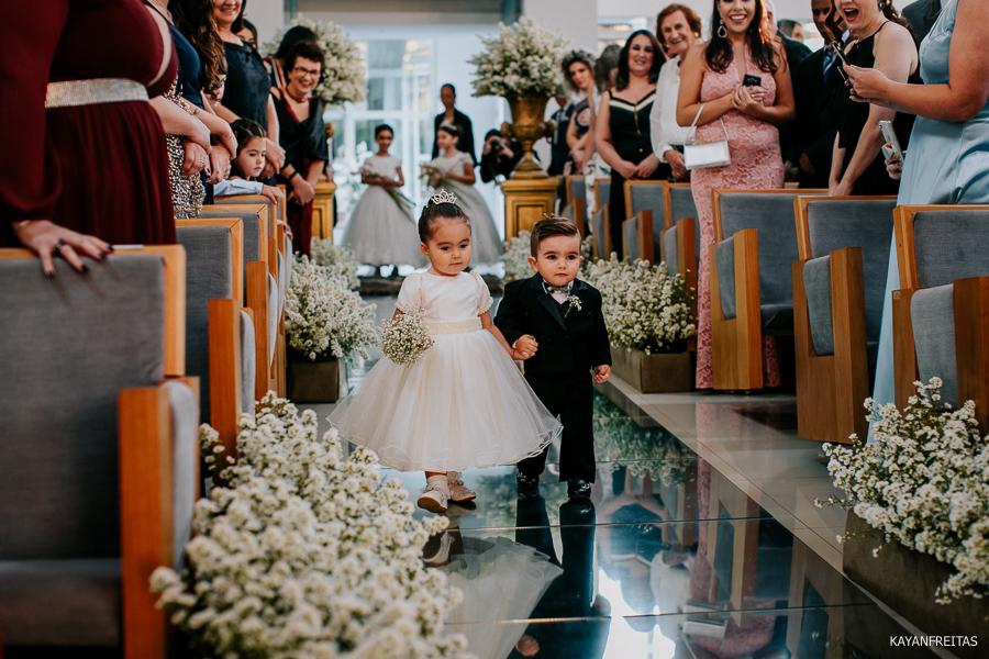 luiza-junior-casamento-0060 Casamento Luiza e Junior - Paula Ramos Florianópolis