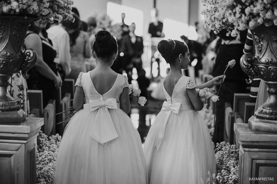luiza-junior-casamento-0061 Casamento Luiza e Junior - Paula Ramos Florianópolis