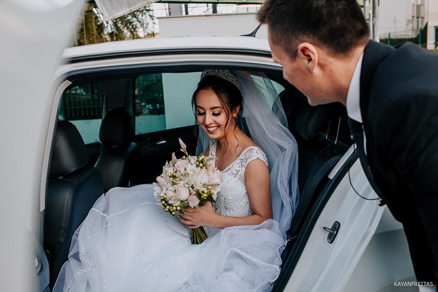 luiza-junior-casamento-0062 Casamento Luiza e Junior - Paula Ramos Florianópolis