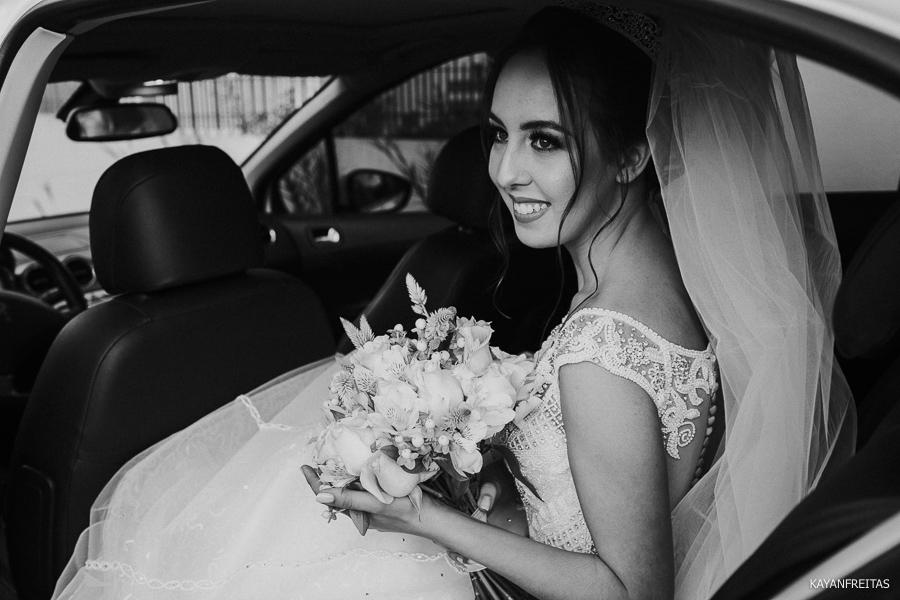 luiza-junior-casamento-0063 Casamento Luiza e Junior - Paula Ramos Florianópolis