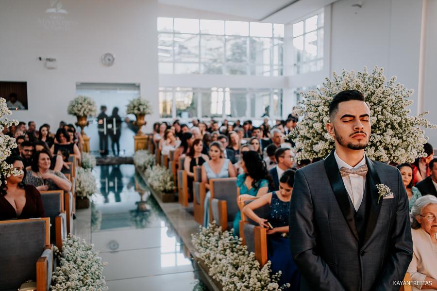 luiza-junior-casamento-0064 Casamento Luiza e Junior - Paula Ramos Florianópolis