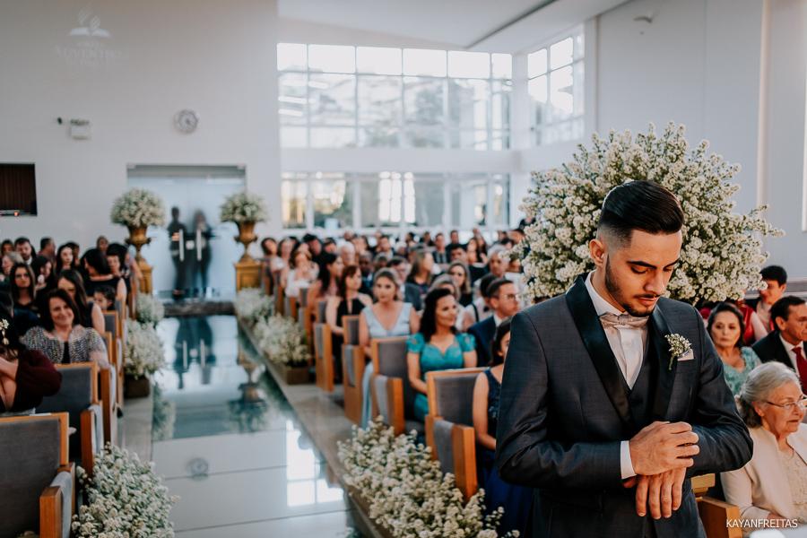 luiza-junior-casamento-0065 Casamento Luiza e Junior - Paula Ramos Florianópolis