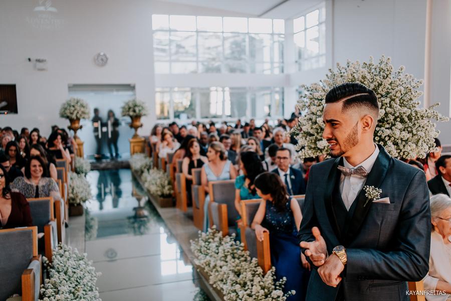luiza-junior-casamento-0066 Casamento Luiza e Junior - Paula Ramos Florianópolis