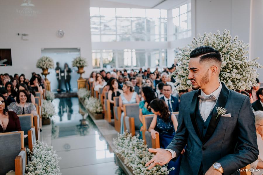 luiza-junior-casamento-0067 Casamento Luiza e Junior - Paula Ramos Florianópolis