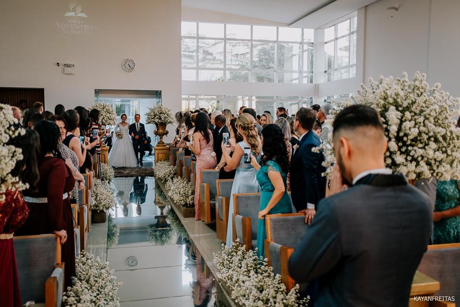 luiza-junior-casamento-0068 Casamento Luiza e Junior - Paula Ramos Florianópolis