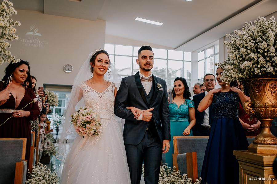luiza-junior-casamento-0069 Casamento Luiza e Junior - Paula Ramos Florianópolis