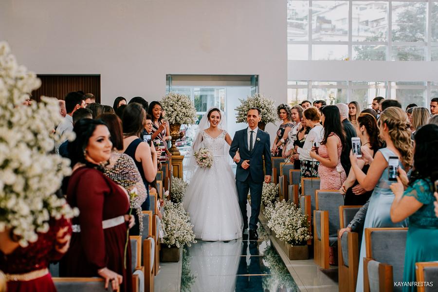 luiza-junior-casamento-0070 Casamento Luiza e Junior - Paula Ramos Florianópolis