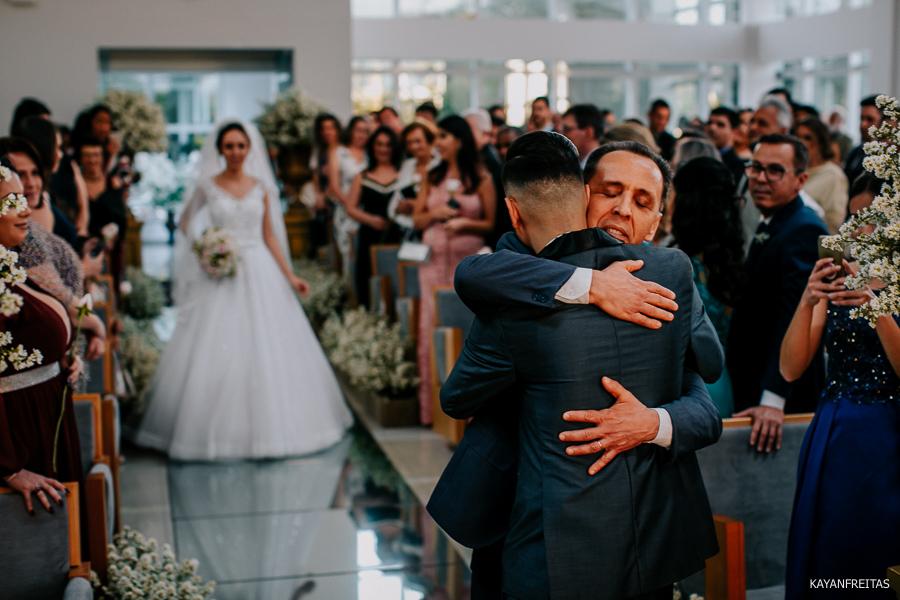 luiza-junior-casamento-0071 Casamento Luiza e Junior - Paula Ramos Florianópolis