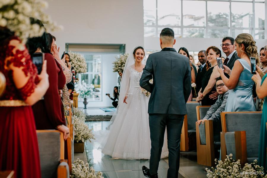 luiza-junior-casamento-0072 Casamento Luiza e Junior - Paula Ramos Florianópolis