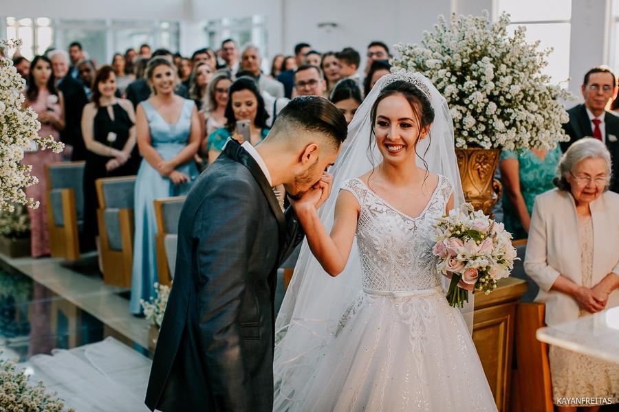 luiza-junior-casamento-0073 Casamento Luiza e Junior - Paula Ramos Florianópolis