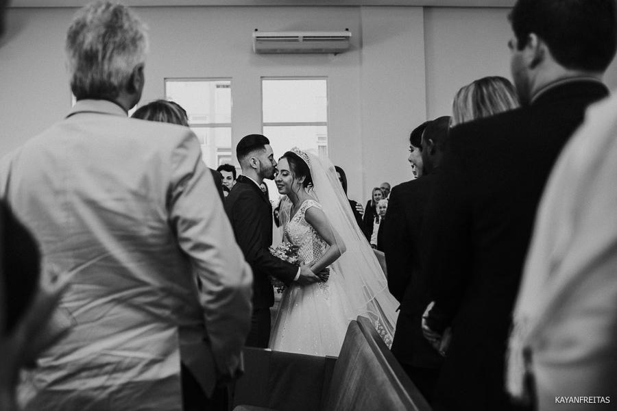 luiza-junior-casamento-0074 Casamento Luiza e Junior - Paula Ramos Florianópolis