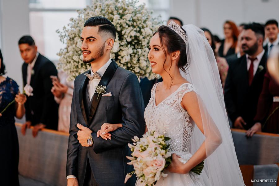 luiza-junior-casamento-0075 Casamento Luiza e Junior - Paula Ramos Florianópolis