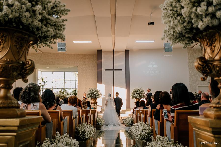 luiza-junior-casamento-0076 Casamento Luiza e Junior - Paula Ramos Florianópolis