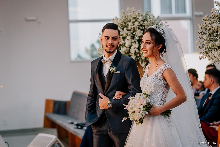 luiza-junior-casamento-0077 Casamento Luiza e Junior - Paula Ramos Florianópolis