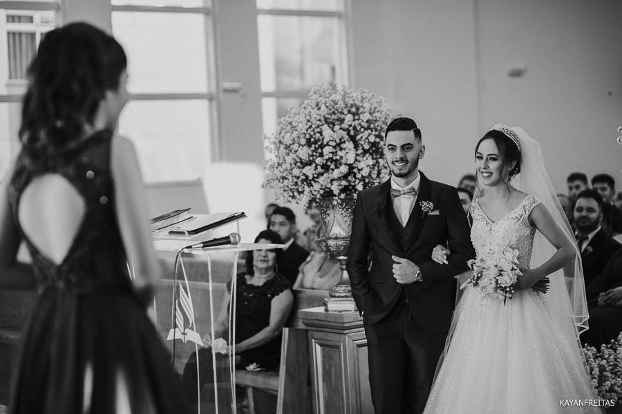 luiza-junior-casamento-0078 Casamento Luiza e Junior - Paula Ramos Florianópolis