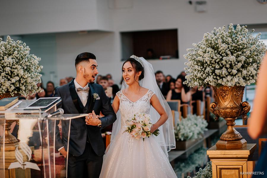 luiza-junior-casamento-0079 Casamento Luiza e Junior - Paula Ramos Florianópolis