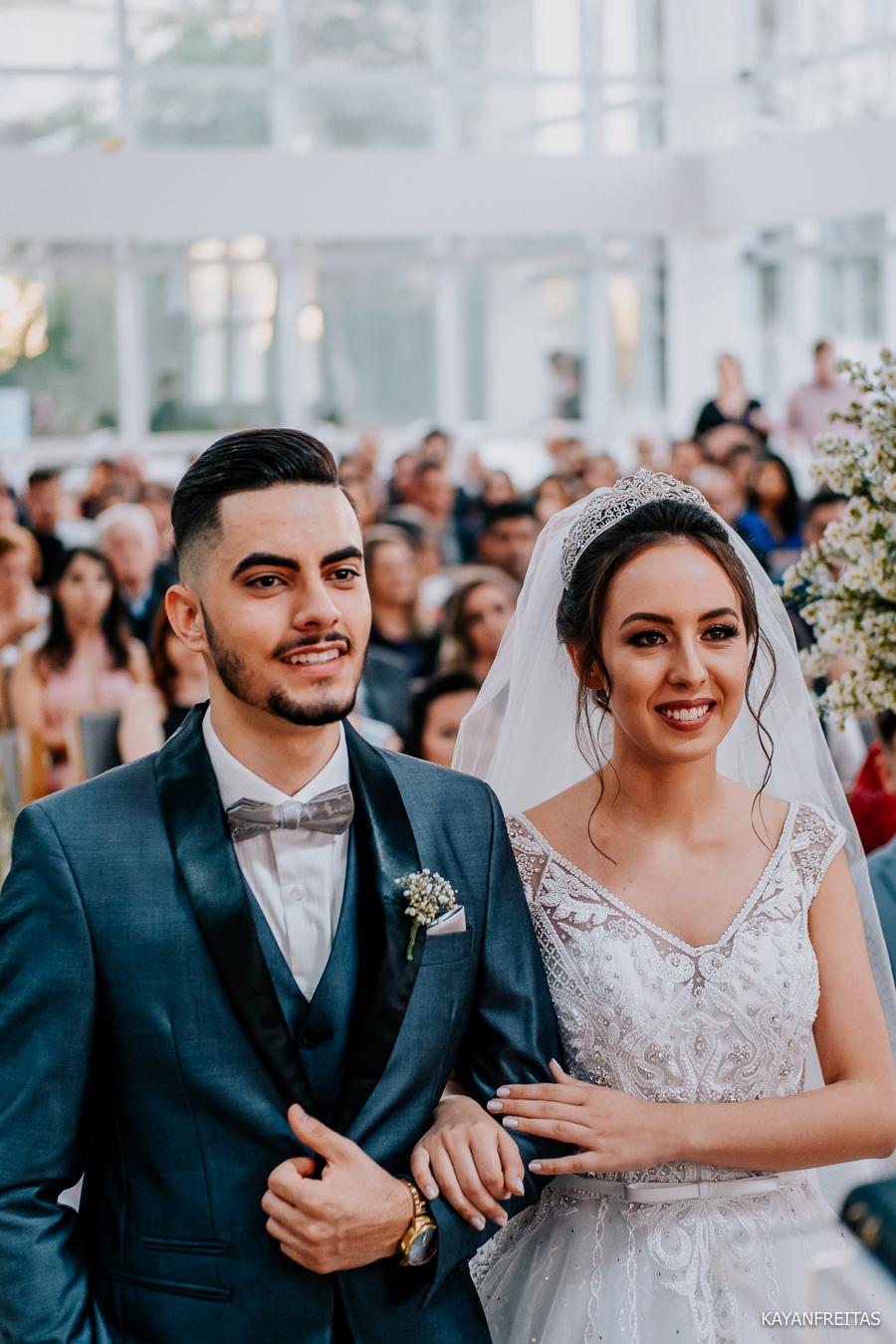 luiza-junior-casamento-0080 Casamento Luiza e Junior - Paula Ramos Florianópolis