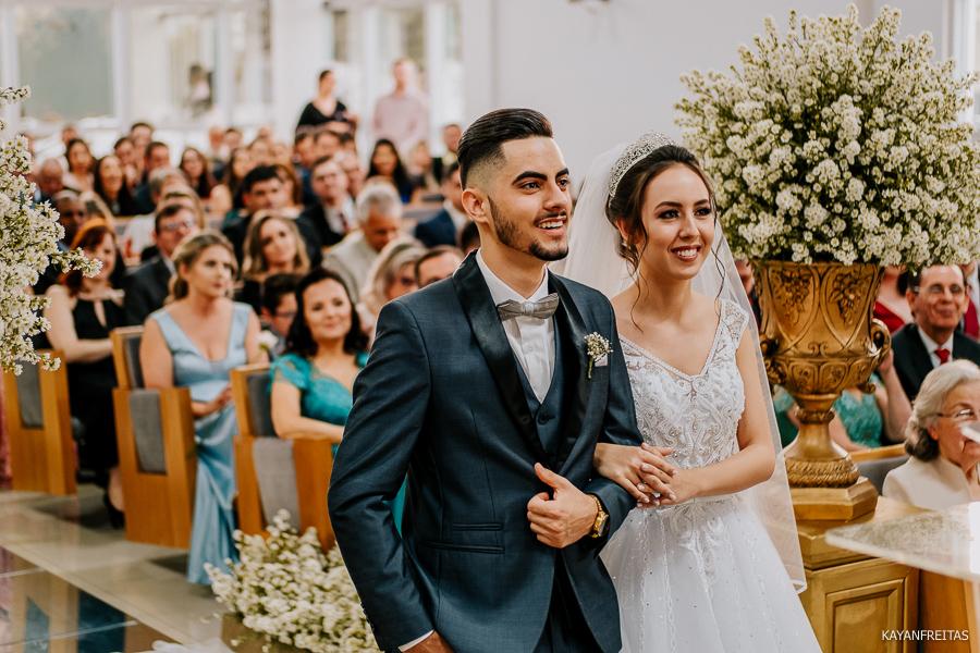 luiza-junior-casamento-0081 Casamento Luiza e Junior - Paula Ramos Florianópolis