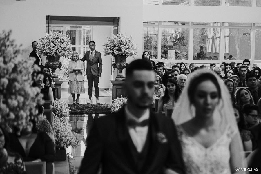 luiza-junior-casamento-0082 Casamento Luiza e Junior - Paula Ramos Florianópolis