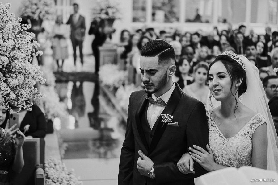 luiza-junior-casamento-0083 Casamento Luiza e Junior - Paula Ramos Florianópolis