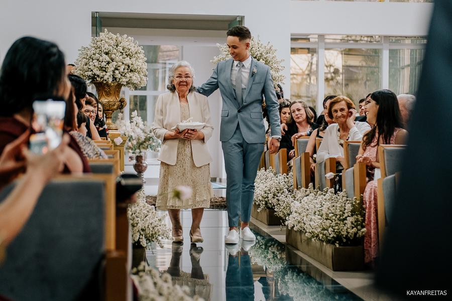 luiza-junior-casamento-0084 Casamento Luiza e Junior - Paula Ramos Florianópolis