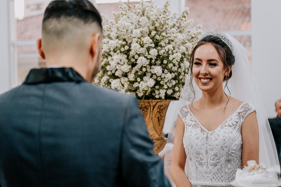 luiza-junior-casamento-0085 Casamento Luiza e Junior - Paula Ramos Florianópolis