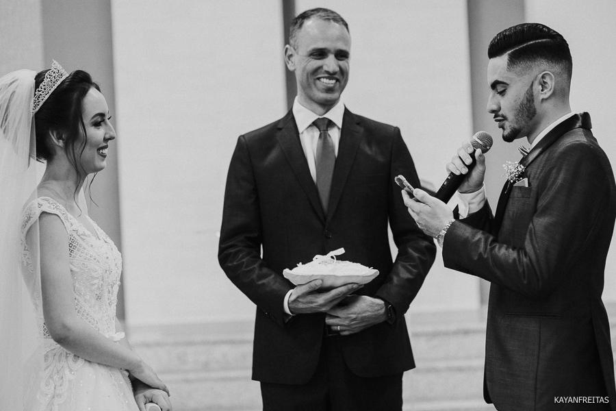 luiza-junior-casamento-0086 Casamento Luiza e Junior - Paula Ramos Florianópolis