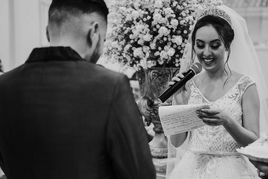 luiza-junior-casamento-0087 Casamento Luiza e Junior - Paula Ramos Florianópolis