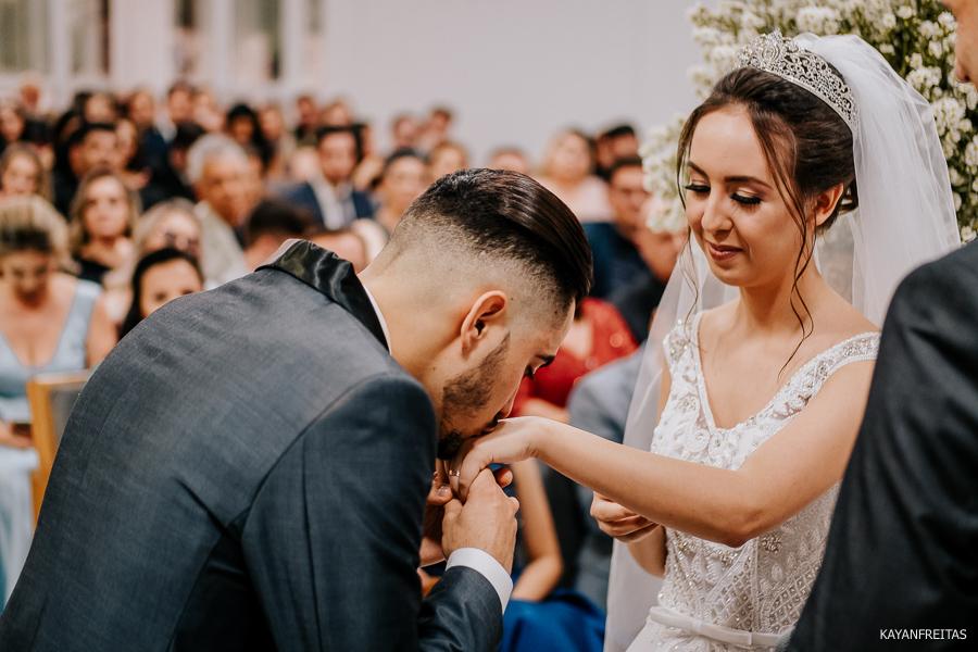 luiza-junior-casamento-0088 Casamento Luiza e Junior - Paula Ramos Florianópolis
