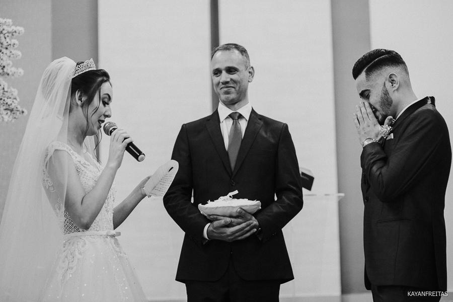 luiza-junior-casamento-0089 Casamento Luiza e Junior - Paula Ramos Florianópolis