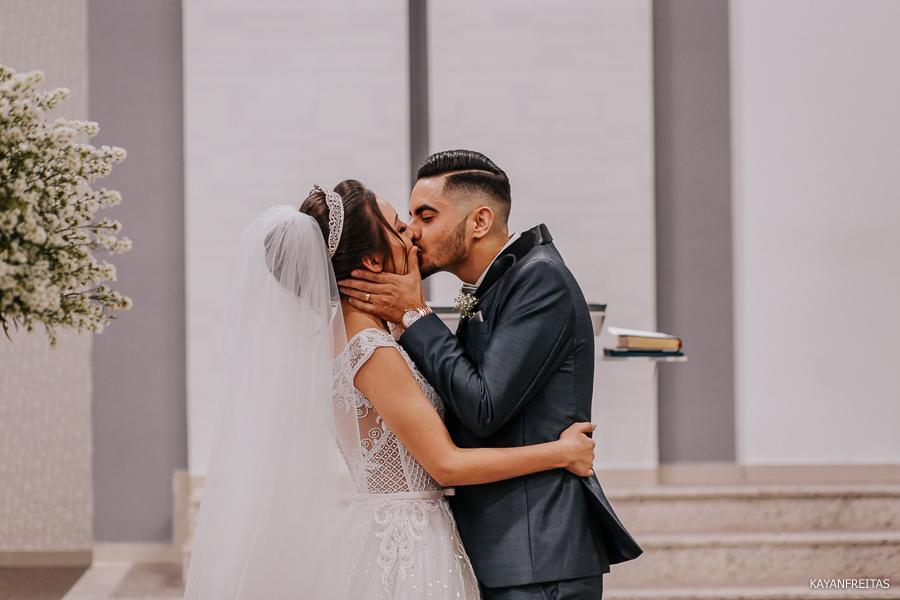 luiza-junior-casamento-0090 Casamento Luiza e Junior - Paula Ramos Florianópolis
