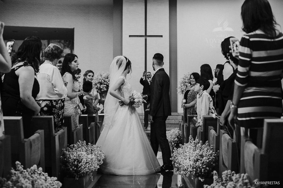 luiza-junior-casamento-0091 Casamento Luiza e Junior - Paula Ramos Florianópolis