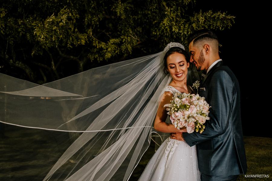 luiza-junior-casamento-0092 Casamento Luiza e Junior - Paula Ramos Florianópolis